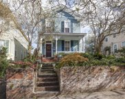 315 S 2nd Street, Wilmington image