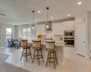 11760 Prudence Drive, Haslet image