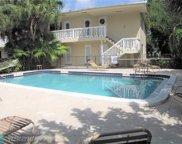 2110 NE 39th St Unit 1B, Fort Lauderdale image