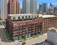 616 W Fulton Street Unit #513, Chicago image
