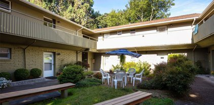 4813 Terrace Drive NE Unit #F4813, Seattle