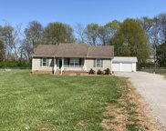 3940 Hearthstone Dr, Chapel Hill image