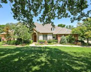 10009 Hidden Hollow Lane, Oklahoma City image