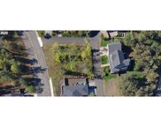 340 MOUNTAINGATE  DR, Springfield image