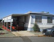 2505  Jackson Avenue Unit #179, Escalon image