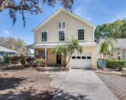 3855 Lake Shore Drive, Palm Harbor image