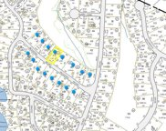 312 Rogers Road Unit #312, Haverhill image