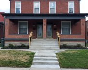 434 Oakwood Avenue Unit 436, Columbus image