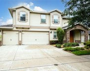 8135 Nw 51st Drive, Gainesville image