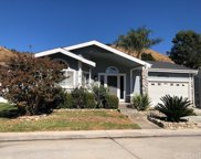 20065 Crestview Drive, Canyon Country image