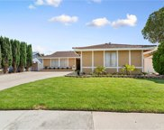 27148 Langside Avenue, Canyon Country image