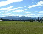 NNA Black Mountain Road, Bonners Ferry image