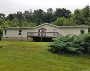 157 Taylor Springs  Road, Canton image