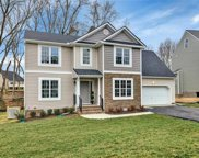 11225 Lost Parrish  Drive, Chesterfield image