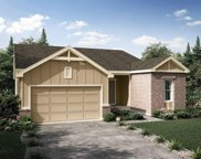 12860 Galapago Street, Westminster image