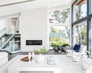 3570 Beach  Dr, Oak Bay image