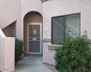 9455 E Raintree Drive Unit #1023, Scottsdale image