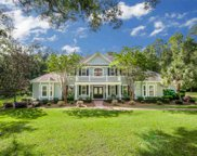 1881 Ox Bow, Tallahassee image