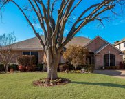 117 Clipper Court, Rockwall image
