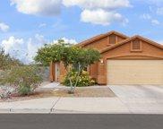 10628 E Camino Circle, Mesa image