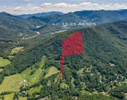 80 Ox Creek  Road, Weaverville image