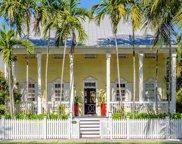 62 Front Street, Key West image