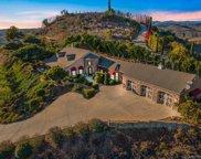 30419     Canyon Estates Rd, Vista image