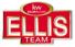 The Ellis Team SW Florida Real Estate