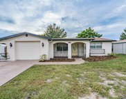 9125 Mark Twain Lane, Port Richey image