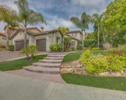 486 CANYON CREST Drive, Simi Valley image