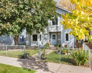 1217 4th Street NE, Minneapolis image