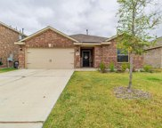 4110 Perch Drive, Forney image
