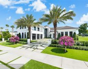 3916 Country Club Ln, Fort Lauderdale image