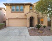 2205 W Marconi Avenue, Phoenix image