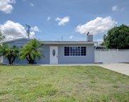 2373 Fairway Drive, West Palm Beach image