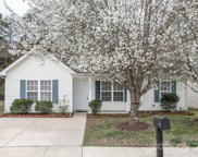 2928 Westwinds  Court, Charlotte image