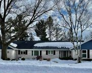 2514 Chickasaw Dr, Janesville image
