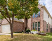 2113 Golden Oak Drive, Bedford image