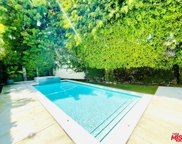 559     Huntley Drive, West Hollywood image