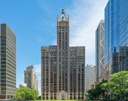 680 N Lake Shore Drive Unit #615, Chicago image