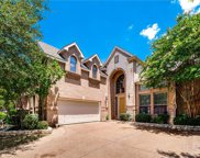 2504 Brown Bear Way, Euless image