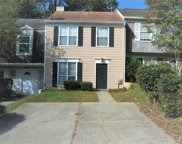 3589 NW Kennesaw Station Drive, Kennesaw image