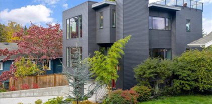 1418 N 54th Street, Seattle