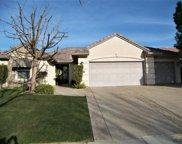 2200 Snowdrop, Bakersfield image
