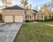 6515 Old Fort Road, Wilmington image