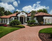 1022 Mckean Circle, Winter Park image