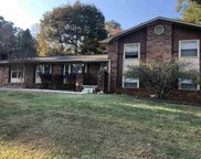 5660 Academy Dr, Morristown image