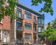 602 W Arlington Place Unit #2, Chicago image