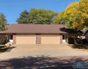 504 - 506 E 57th St, Sioux Falls image
