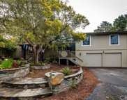 1360     Warren Road, Cambria image